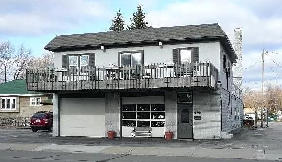 860 Shawano Avenue Green Bay, WI